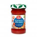 Al Alali Pizza Sauce 320 gm
