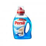 Persil Blue Power Gel Oud 1L