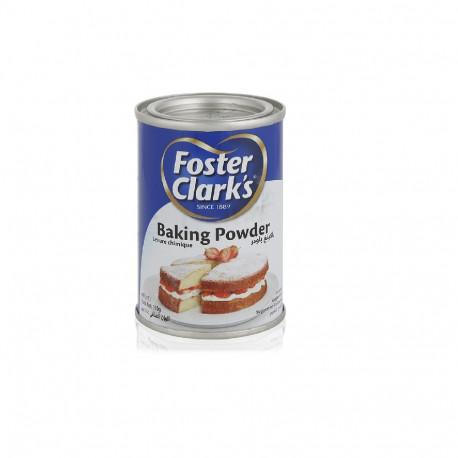 Foster Clarks Baking Powder 110g