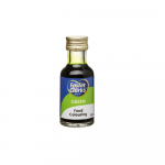Foster Clarks Food Colour Green 28ml