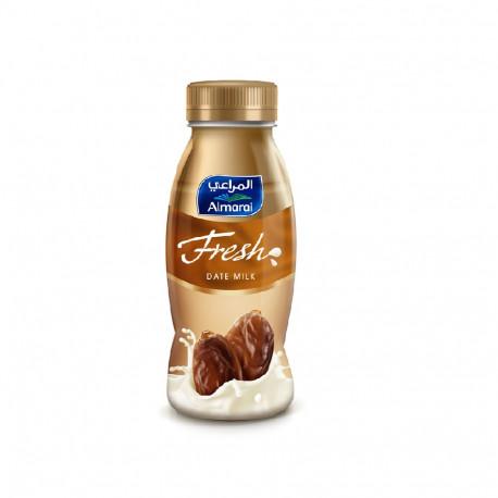 Almarai Dates Milk 250 ml