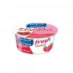 Almarai Strawberry Flavored Yogurt 150g