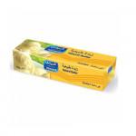 Almarai Butter Unsalted 100g