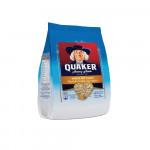 Quaker Whole Oats Flakes 400g