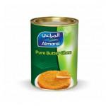 Almarai Pure Butter Ghee 400g