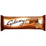 Galaxy Almond Stick Ice Cream 71g