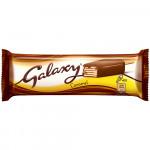 Galaxy Caramel Stick Ice Cream 77.5g