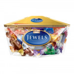 Galaxy Jewels Assorted Chocolates 400g