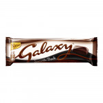Galaxy Smooth Dark 40g