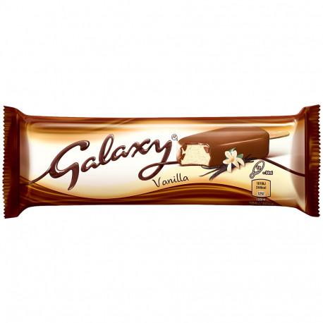 Galaxy Vanilla Stick Icecream 94ml