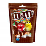 M&Ms Milk Chocolate 180g