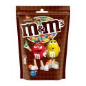 M&Ms Milk Chocolate 180g