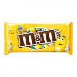 M&Ms Peanut 45g