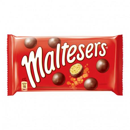 Maltesers Chocolate 37g
