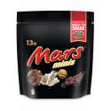 Mars Minis Chocolate 169g(13pc)