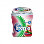 Wrigley's Extra Watermelon Gum Bottle 60 Pellets