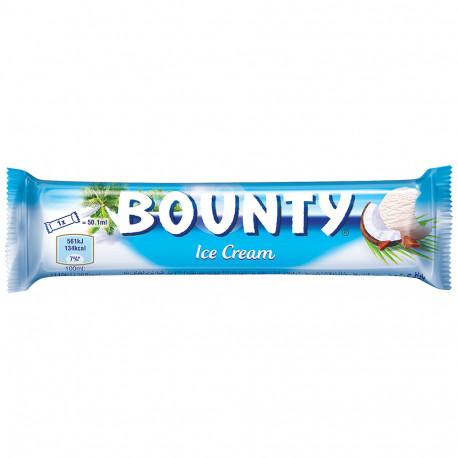 Bounty Ice Cream 39.1g