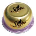 Sheba Tuna and Prawn 80g