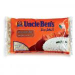 Uncle Bens Long Grain Rice 2 kg