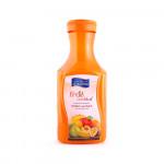 Al Rawabi Fruit Coctail 1.75L
