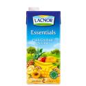 Lacnor Fruit Cocktail 1L