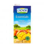 Lacnor Mango Nectar 1L