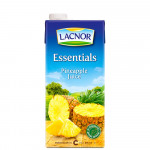 Lacnor Pineapple Juice 1L