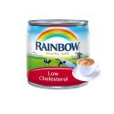 Rainbow Milk Cholesterol Free 170g