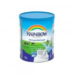 Rainbow Milk Powder 400g
