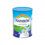 Rainbow Milk Powder Full Cream 900g