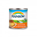 Rainbow Sweetened Condensed Milk 397g