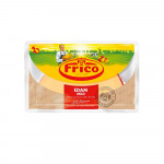 Frico Edam Cut Plain Cheese 235g