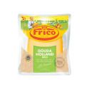 Frico Gouda Holland Mild Cheese Cut 305g