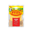 Frico Holland Edam Sliced Cheese 150g