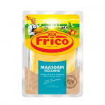 Frico Holland Maasdam Sliced Cheese 150g