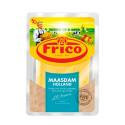 Frico Holland Maasdam Sliced Cheese 150g