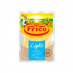 Frico Light Gouda Sliced Cheese 150g