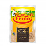 Frico Old Dutch Master Slice Cheese 150g