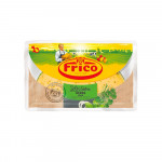 Frico Herbey Dutch Cheese