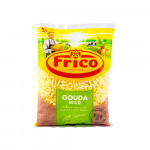 Frico Gouda Mild Shredded Cheese 150g