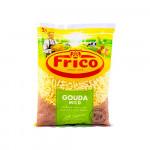Frico Gouda Mild Shredded Cheese 150g