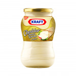 Kraft Cream Cheese Spread Original 230g