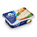 Puck Cream Cheese Spread  200g
