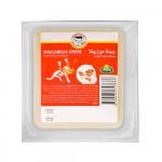 The Three Cows Mozzarella Cheese 200g