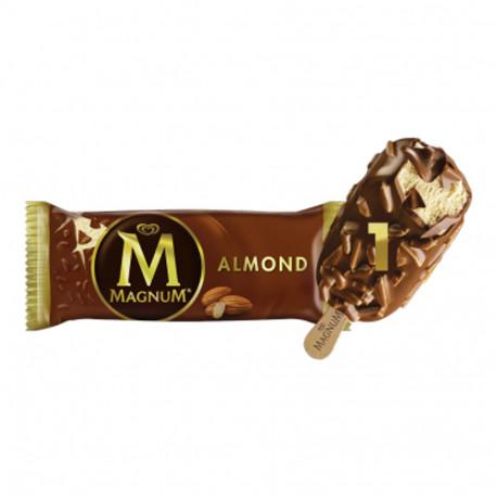Magnum Almond 110ml