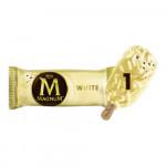 Magnum White 110ml