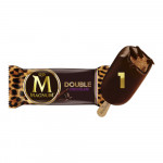 Magnum Double Chocolate 100ml
