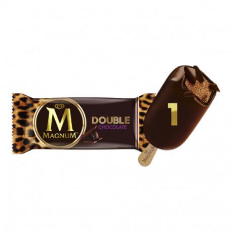 Magnum Double Chocolate 100ml