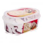 Carte D'or Selection Fruit Feast Ice Cream 900ml