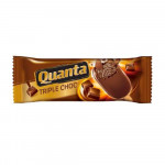 Quanta Triple Chocolate Sticks 100ml